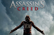 Baixar Filme Assassins Creed