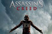 Baixar Filme Assassins Creed