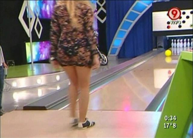 Melina-Marin-LNDD-24-04-111749.jpg