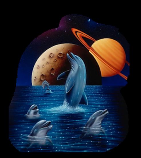 tubes_dauphins_tiram_87