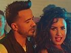 mtvla_com_Luis_Fonsi_Demi_Lovato_Echame_