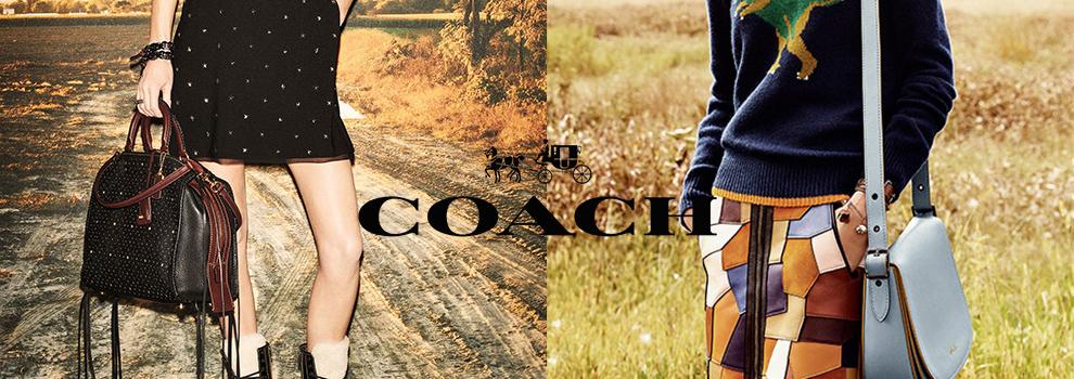 Coach Outlet