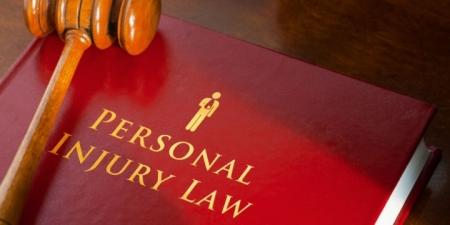 Albuquerque_Personal_Injury_Attorney
