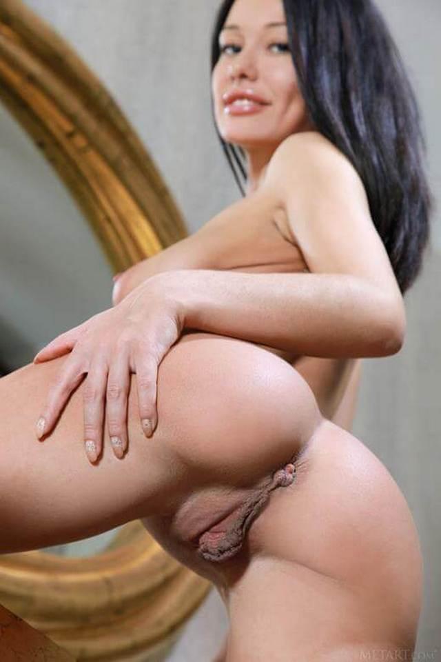 fotos-de-xoxotas-com-belas-novinhas-peladas-9
