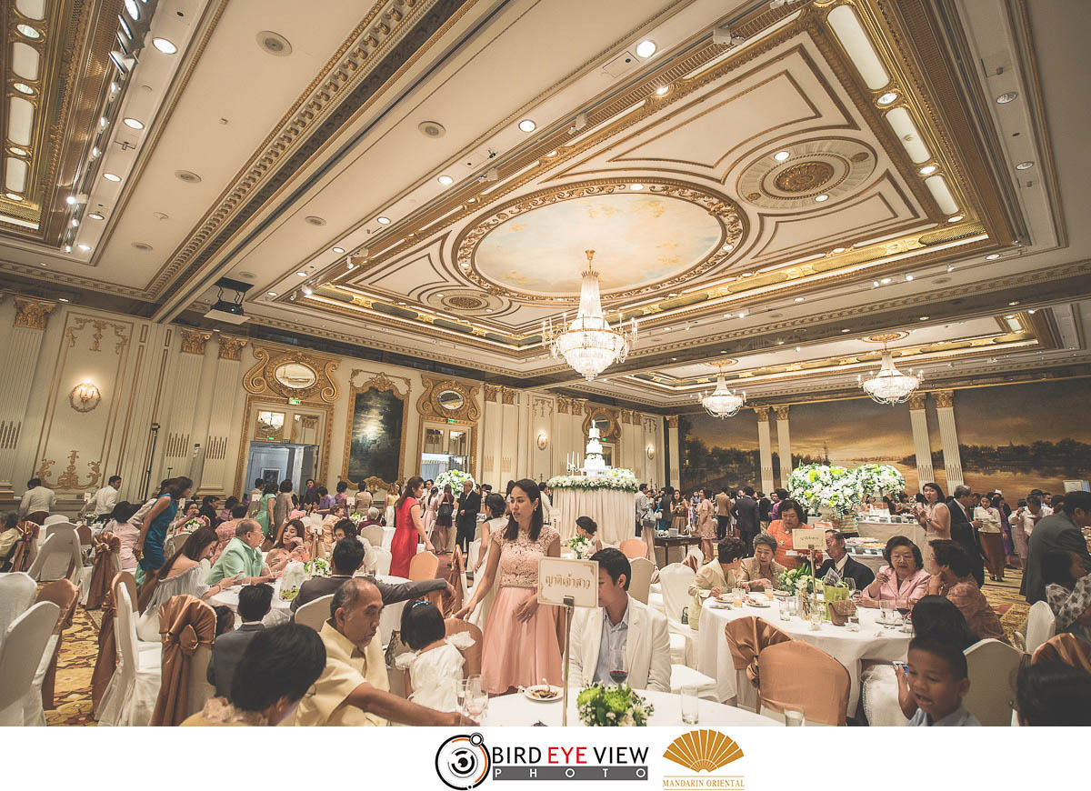 Wedding_Mandarin_Oriental110