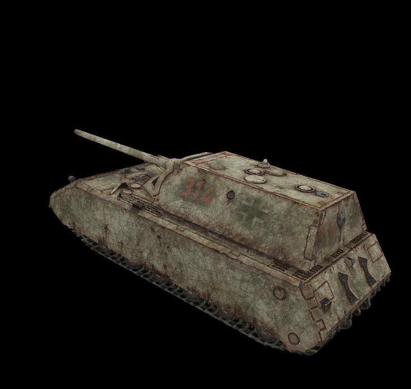 https://image.ibb.co/d2jT0Q/Tanks_2017_06_02_15_45_01_89_zpstzla8f2z.jpg