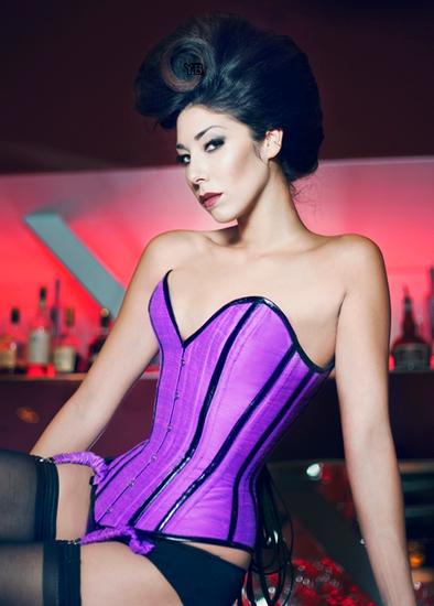 corset_femmes_tiram_692