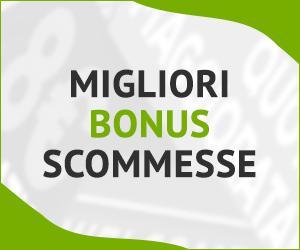 Migliori-bonus-scommesse.com