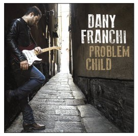 Dany_Franchi