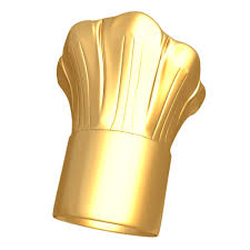 golden_chef_hat