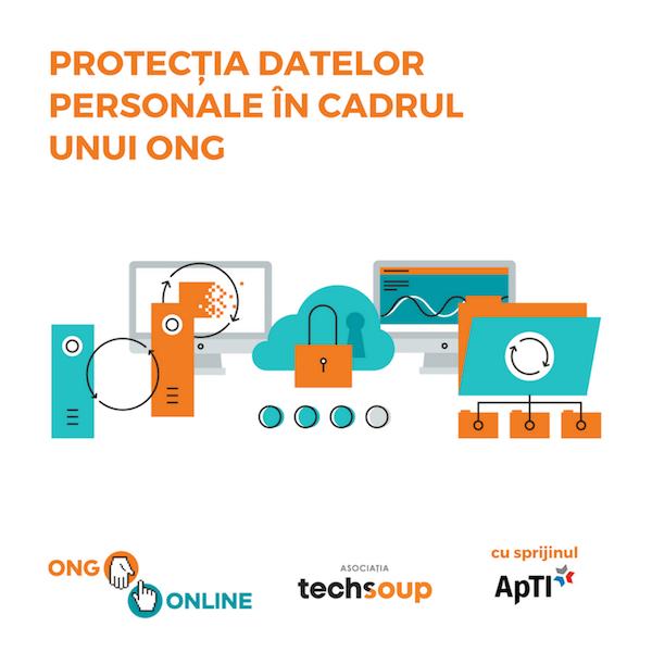 site_7nov_Protectia_datelor_personale_Ap_TI_Asociatia_Techsoup_copy