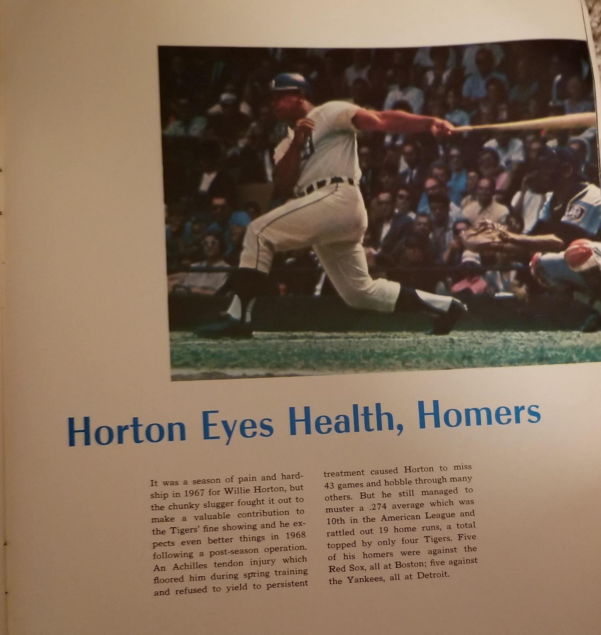 68_Horton.jpg