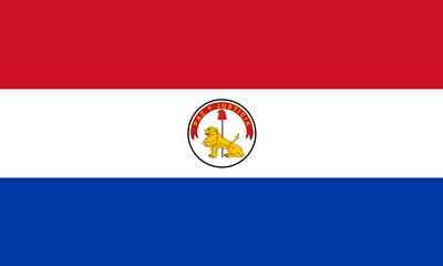 bandeira-paraguai-verso