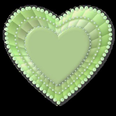 coeur_saint_valentin_tiram_501