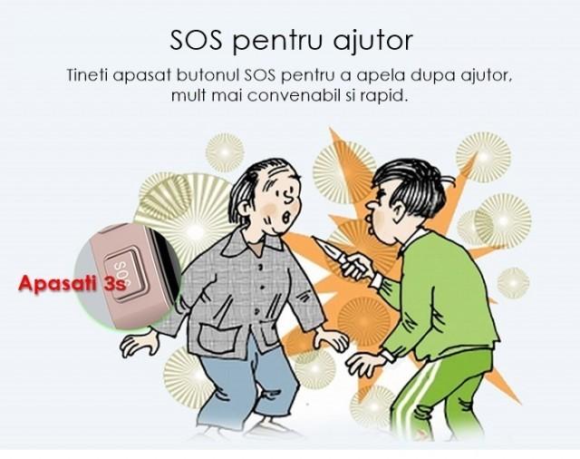 smartwatch_copii_si_adulti_cu_gps_MoreFIT_gw700_cu_functie_telefon_557