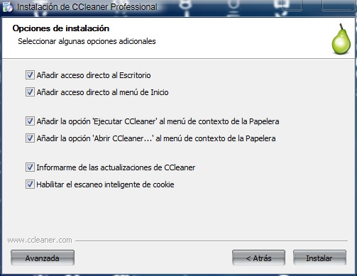 Ccleaner_Pro_Businessv-Tech_v5526967_Setup_porta