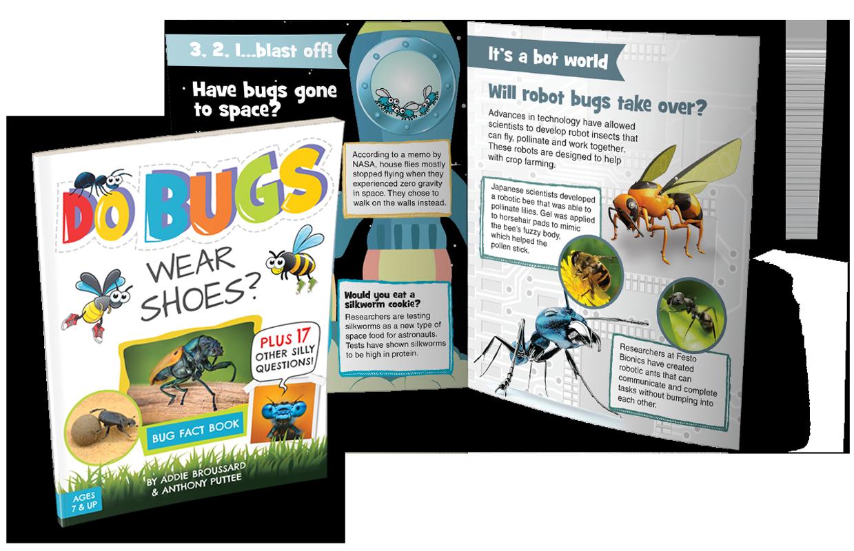 tu-bugbook-cover-promo-web-800px-v1