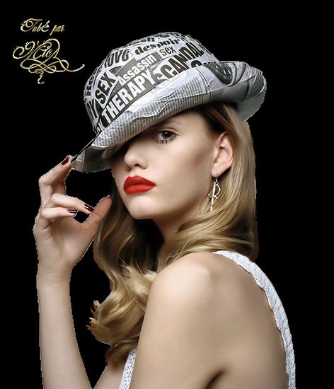 femme_chapeau_tiram_231