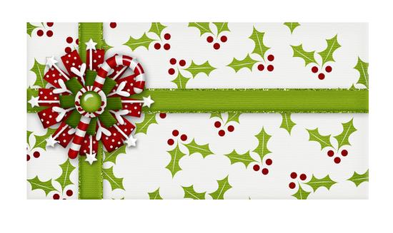 cadeaux-tiram-182