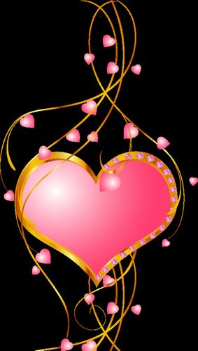 coeur_saint_valentin_tiram_154