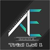 Trial Lvl 1