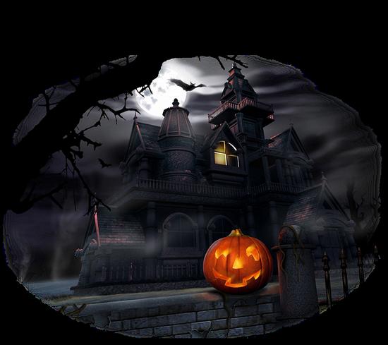 paysage-halloween-56