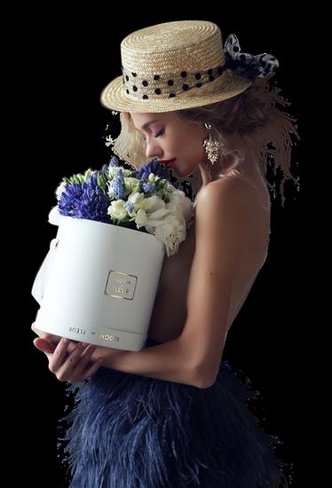 femme_chapeau_tiram_329