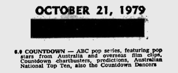 1979_Countdown_The_Age_Oct21