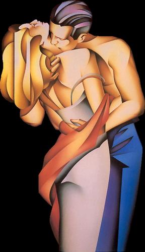 couple_saint_valentin_tiram_247