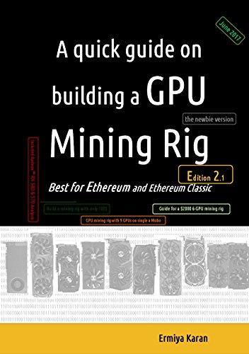 Bonus_Build_Minig_Rig