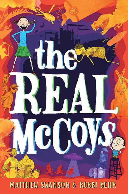 The_Real_Mc_Coys.jpg
