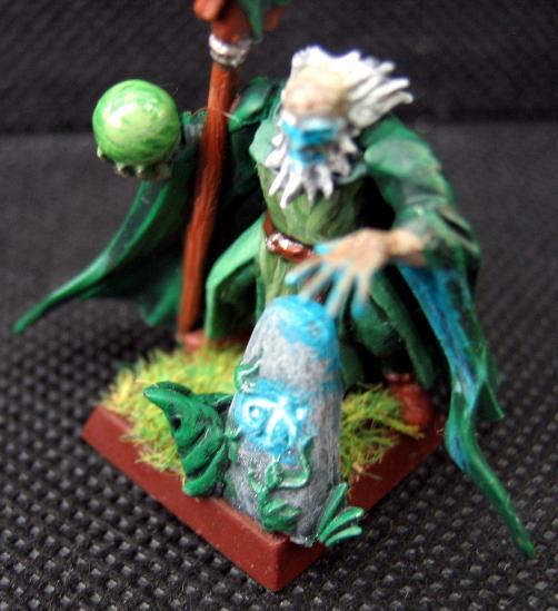 Jade_wizard6.jpg