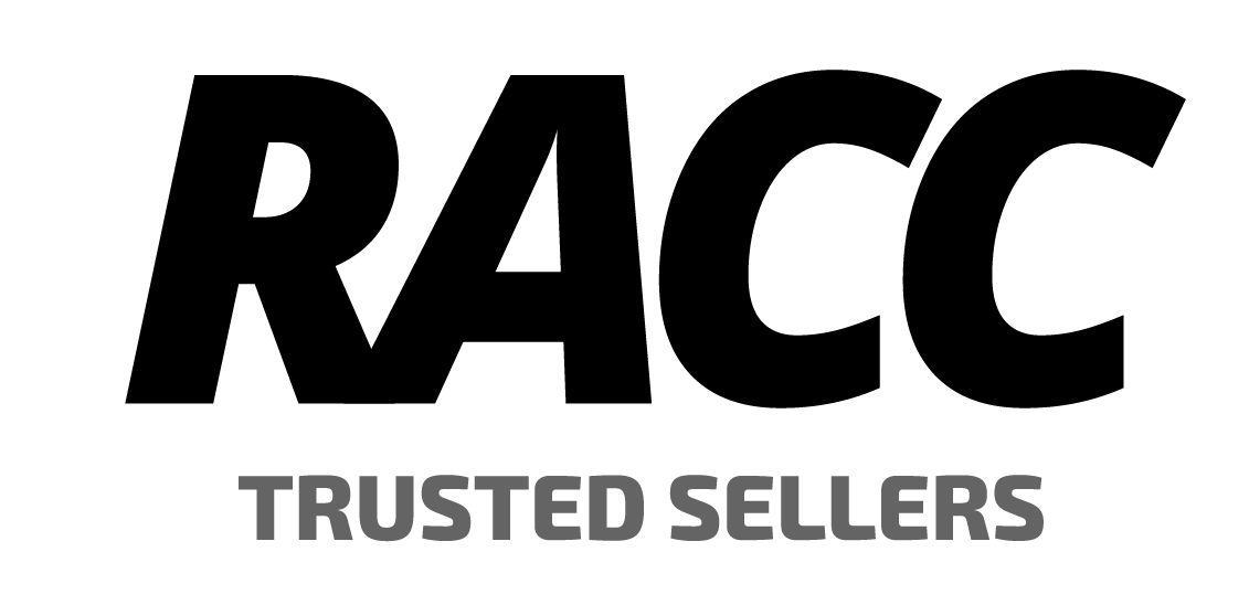 RACC Trusted Sellers