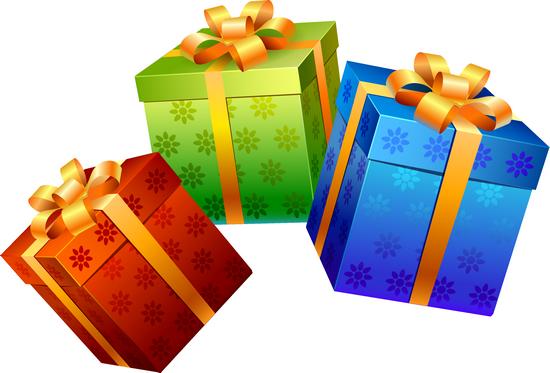 cadeaux-tiram-96