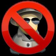 SUPERAntiSpyware Professional v6.0.1262 + Keys [Latest]