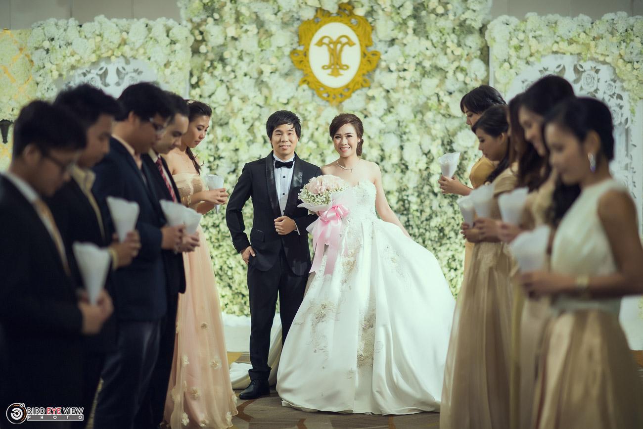 wedding_amari_watergate_051