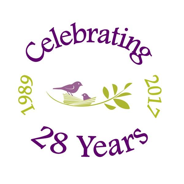 28_years
