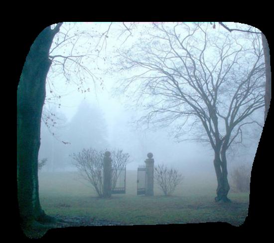 paysage-halloween-91