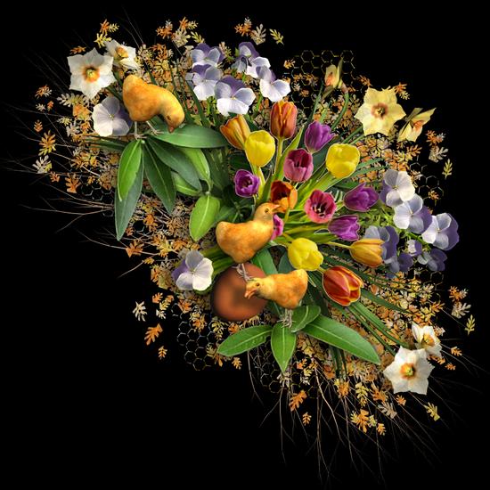 tubes_fleurs_tiram_170