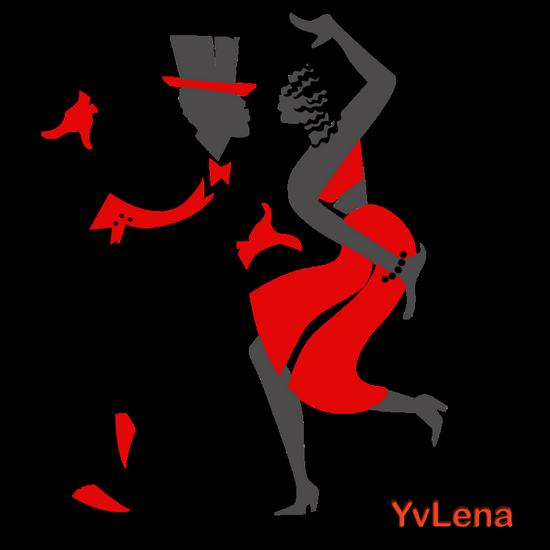 danse_tiram_197
