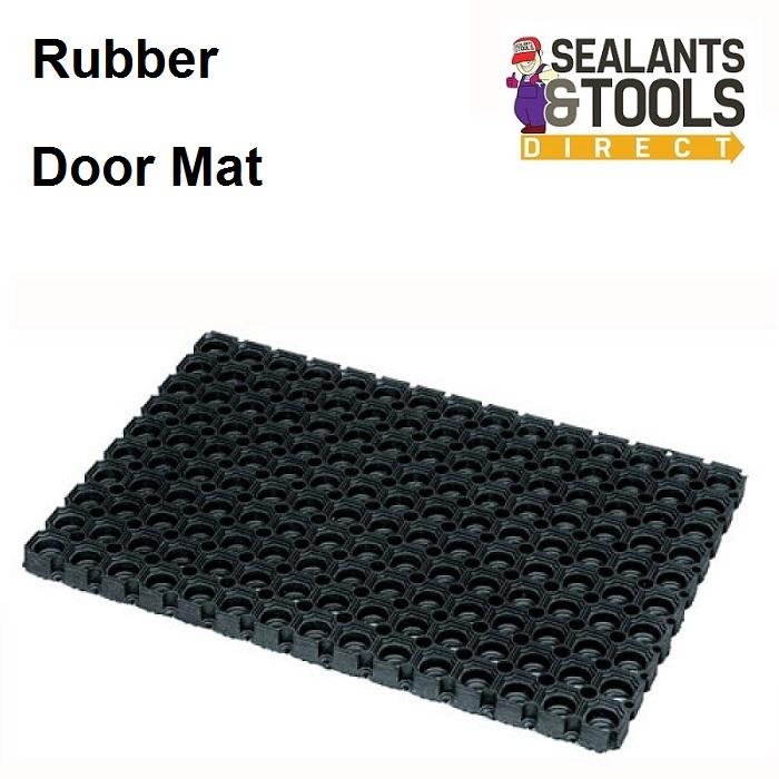 floor mats door mat rubber rugs and sliding living