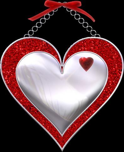 coeur_saint_valentin_tiram_342