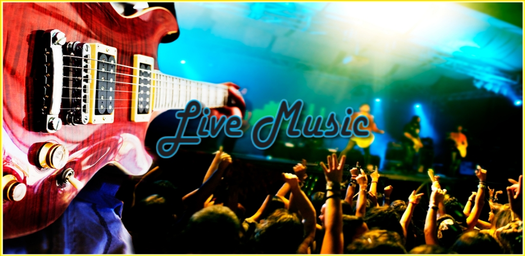 Entertaint Music