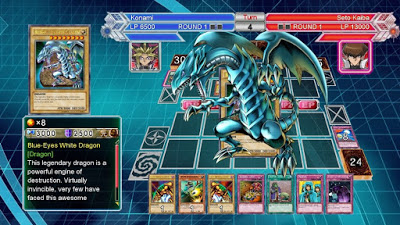 Yu_Gi_Oh_Duel_Links_Android_download_jogo