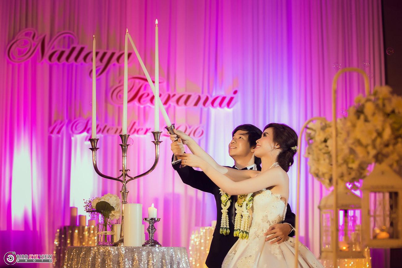 wedding_amari_watergate_095