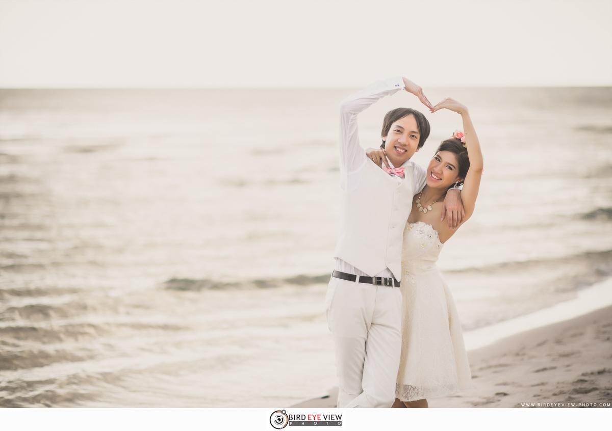 pre_wedding_marakesh_29