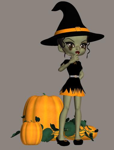 cookies_halloween_tiram_464