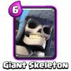 giant_skel.jpg