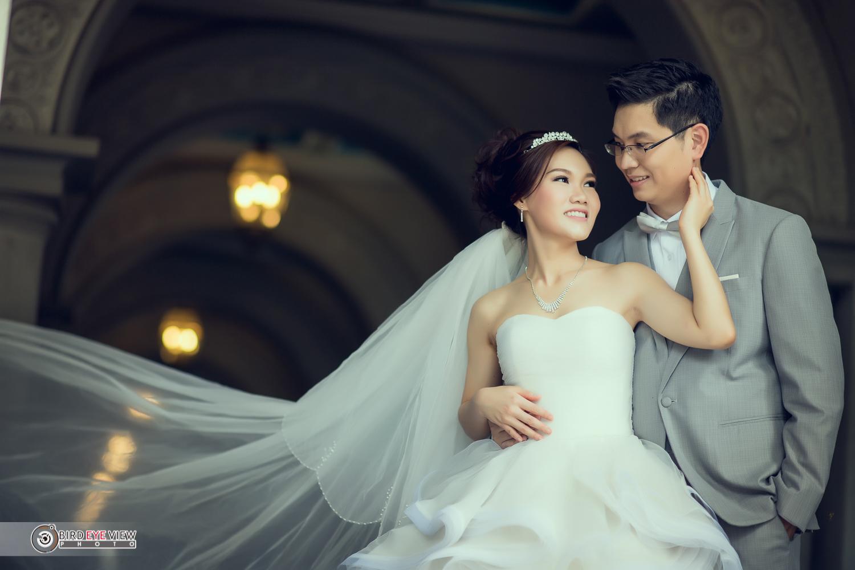 pre_wedding_abac_063