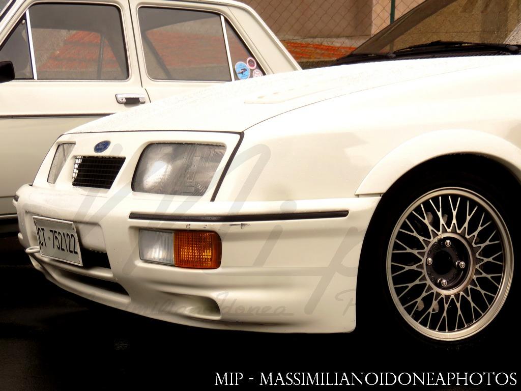 Raduno Auto d'epoca Ragalna (CT) Ford_Sierra_RS_Cosworth_2_0_200cv_86_CT752122_7